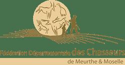 Fédération Départementale des Chasseurs de Meurthe-et-Moselle