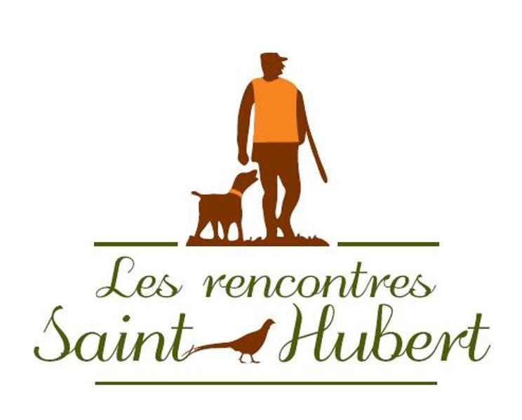 RENCONTRES SAINT HUBERT